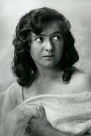 Karen Caspersen