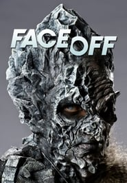 Face Off Season 4