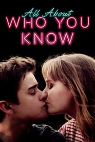 All About Who You Know (2019)