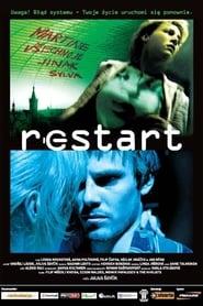 Restart movie