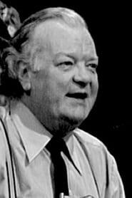 Willie Hoel