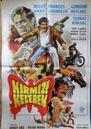 Kirmizi kelebek (1982)