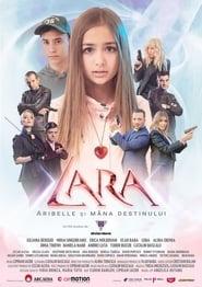 Lara – Aribelle si mana destinului