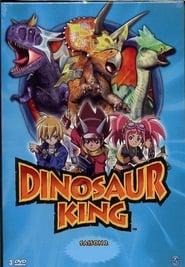 Dinosaur King: Season 2