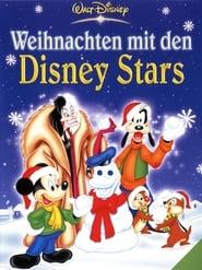 Weihnachten mit den Disney Stars 2005