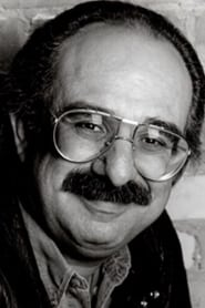 Photo de Harvey Atkin Sergent Ronald Coleman