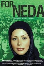 For Neda (2010)