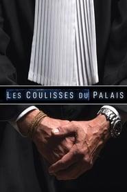 Les coulisses du Palais 2018