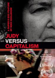 Judy Versus Capitalism 2020