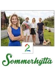 Sommerhytta 2017