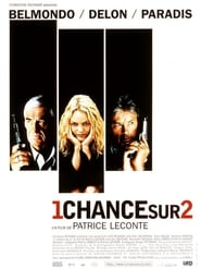 Half a Chance / Une chance sur deux / 1 chance sur 2 (1998) online ελληνικοί υπότιτλοι