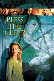 Bless the Child (Hindi Dubbed)