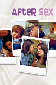 After Sex (2007)