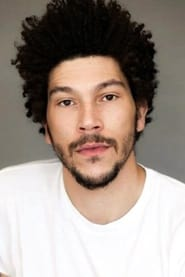 Joel Fry - Regarder Film en Streaming Gratuit