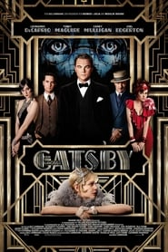 Der große Gatsby [2013]