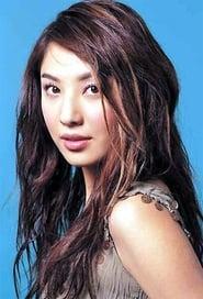 Yumiko Cheng Hei-Yi