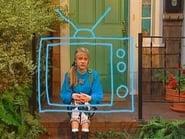 Clarissa lo explica todo 1x3