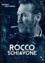 مترجم أونلاين وتحميل كامل Rocco Schiavone مشاهدة مسلسل