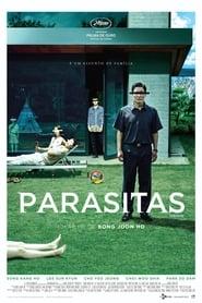 Parasita