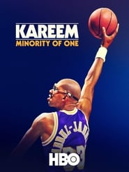 Kareem: Minority of One (2015)