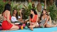 Bachelor in Paradise Season 6 Episode 1 : Week 1, Part 1