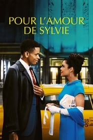 Pour l'amour de Sylvie (2020)
