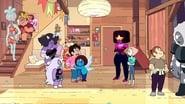 Steven Universe Future - Season 1 Episode 5 : Bluebird