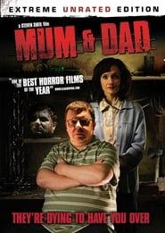 Mum and Dad / Mum & Dad (2008) online ελληνικοί υπότιτλοι