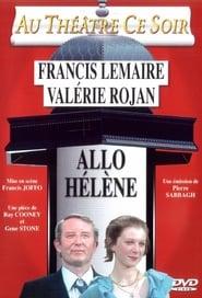 Allô Hélène 1983