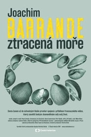 Joachim Barrande – ztracená moře
