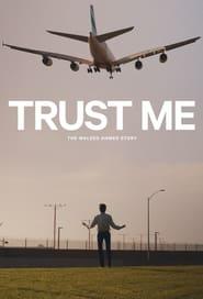 Trust Me 2021