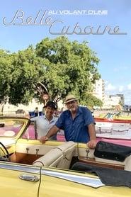 Au volant d'une belle cubaine 2019