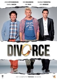 Divorce Season 2 Episode 5