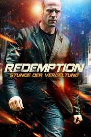 Redemption – Stunde der Vergeltung