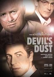 Devil's Dust 2012