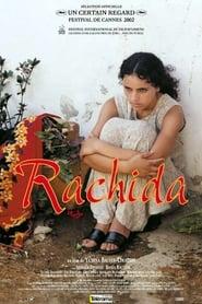 Rachida 2003