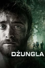 Dżungla Online Lektor PL