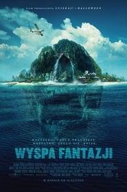Wyspa Fantazji film online