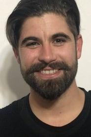 Rodrigo Virago