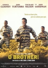 ¿Donde estas hermano?