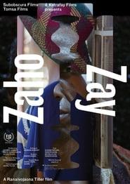 Zaho Zay