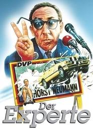 Der Experte (1988)