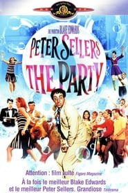 La party