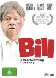 Bill (1981)