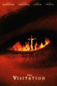 The Visitation (2006)