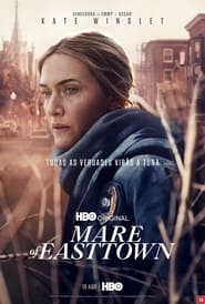Assistir Mare of Easttown online