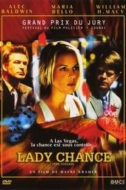 Lady Chance (2003)