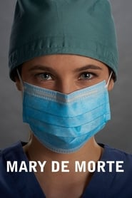 Image Mary de Morte