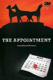 The Appointment (1981)