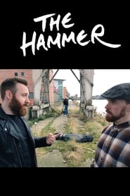 Cannipals Short Film 002: The Hammer